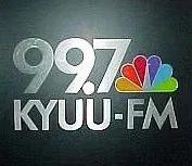 KMVQ-FM