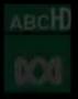 ABCHD2008ScreenBug