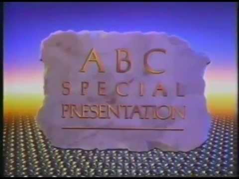 ABC Special Presentation