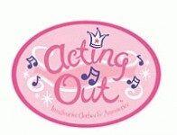Acting Out Musical Dress Up Logo.jpeg