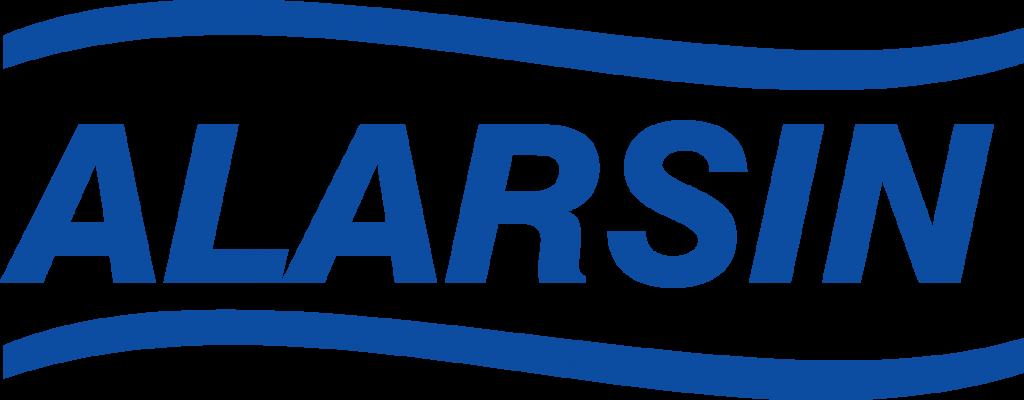 Alarsin Pharmaceuticals