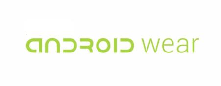 Android-wear-logo.jpg