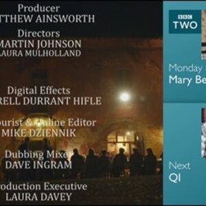BBC2-2015-ECP-1-2.jpg