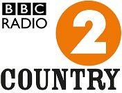 BBC RADIO 2 COUNTRY (2015).jpg
