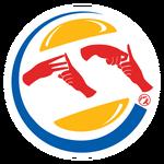 BK-BISINDO-Logo