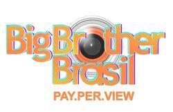 Bbb 21 pay per view.jpg