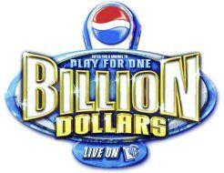 Billion-dollars.jpg
