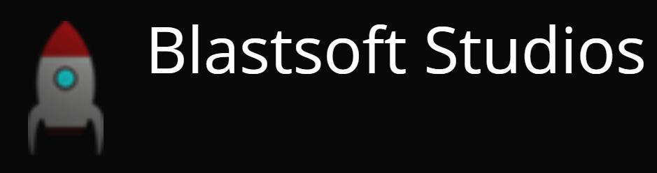 Blastsoft Studios
