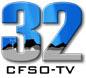 CFSO-TV