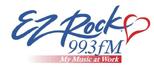 CKGB FM.png