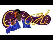 Celebrating Luther Vandross's 70th Birthday-2