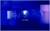 Channel5LightBlue2002