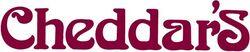 Cheddars Logo1.jpg