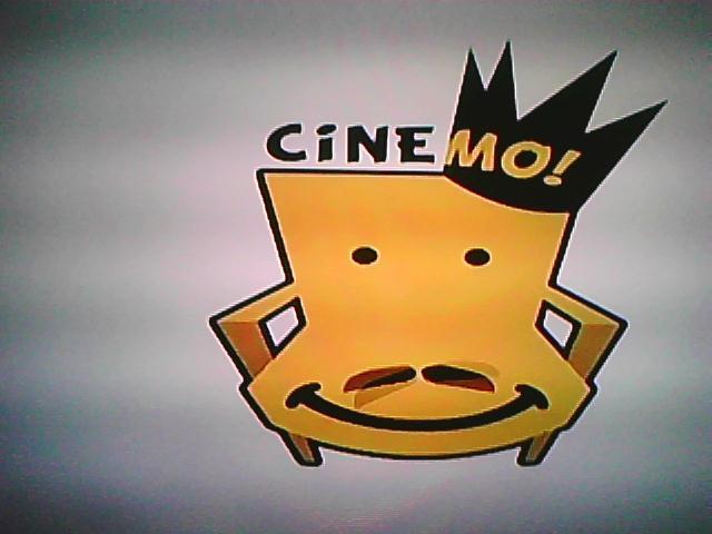 Cine Mo! new logo.jpg