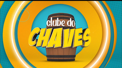 Clubedochaves-2020.png