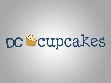 Dc-cupcakes.jpg
