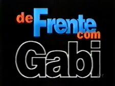 De Frente com Gabi.jpg