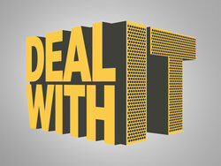 Deal with It logo.jpg