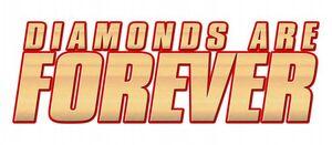 Diamonds Are Forever Logo 2.jpg