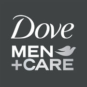 Dove Men Care.jpg