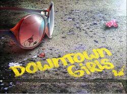Downtown Girls MTV.jpg