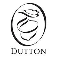 Dutton Children's Books