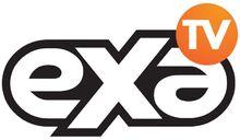 EXATV2009.jpg