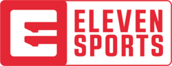 Eleven Sports 2017 logo.png
