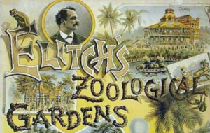 ElitchsZoologicalGardens.png