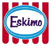 Eskimo logo old.png