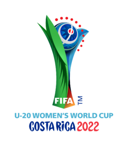 FIFA-U20-Women-s-World-Cup-Costa-Rica-2022-official-emblem.png