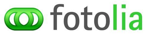 Fotolia hight res logo-thumb.jpg