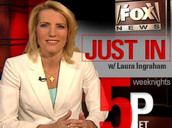 Fox-news-laura-ingraham.jpg