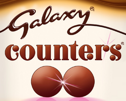 Galaxy Counters.png