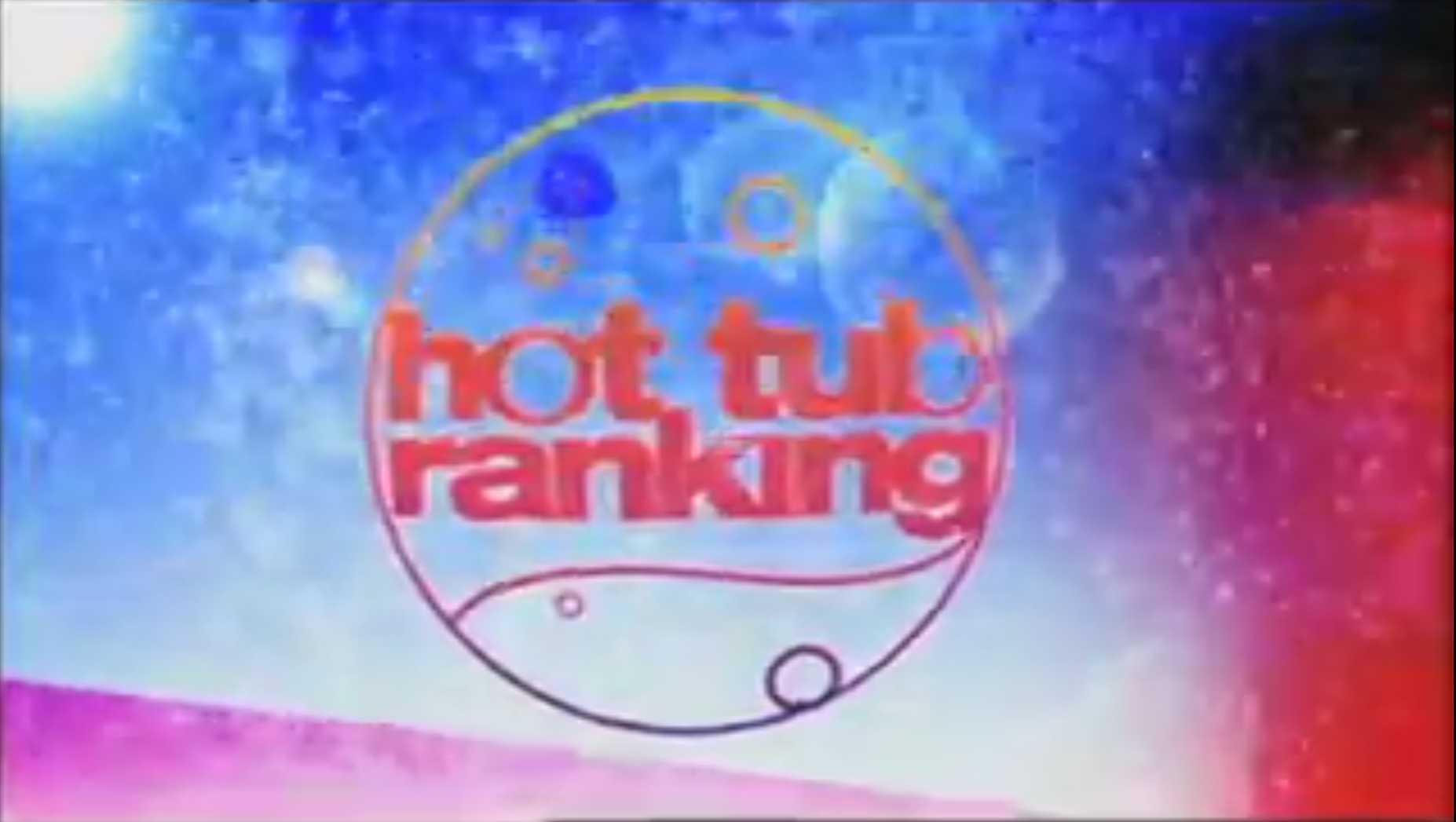 Hot Tub Ranking