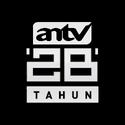 Hut ANTV Ke 28 Black