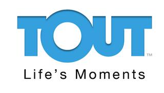 IFWT-TOut-Logo.png