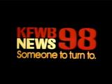 KFWB 70