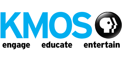 KMOS-TV