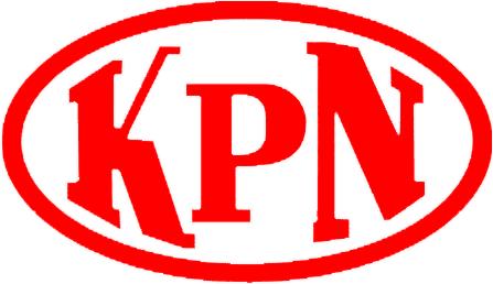 KPN Travels