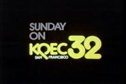 KQEC 32 1977.png