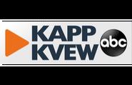 Kapp-Kvew-2020