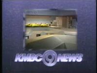Kmbcnews88