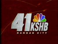 Kshb95b