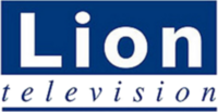 LionTelevision1997.png