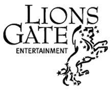 Lionsgate Entertainment Early.jpg