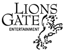 Lionsgate Entertainment Early.jpg