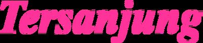 Logo Tersanjung Indosiar.png