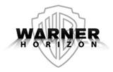 Warner Horizon Scripted Television
