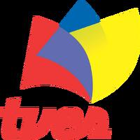 Logo de tves 2010-actual.png